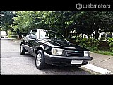 Chevrolet monza 1.8 sl/e 8v gasolina 2p manual 1986/1986