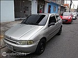 Fiat palio 1.0 mpi fire young 8v gasolina 2p manual 2002/2002