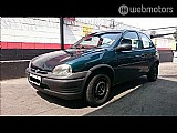 Chevrolet corsa 1.0 efi wind 8v gasolina 2p manual 1997/1997