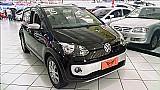 Volkswagen cross up 1.0 mpi 12v