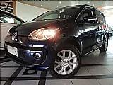 Volkswagen up 1.0 mpi high up 12v