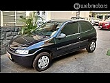 Celta 1.0 mpfi vhc 8v gasolina 2p manual 2004/2004
