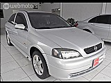 Astra 1.8 mpfi gl 8v gasolina 2p manual 2000/2000