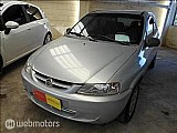 Chevrolet celta 1.0 mpfi vhc spirit 8v gasolina 2p manual 2005/2005