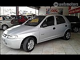 Chevrolet celta 1.0 mpfi vhc spirit 8v gasolina 4p manual 2005/2005