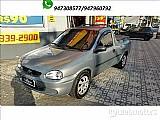 Chevrolet corsa 1.6 mpfi st cs 8v gasolina 2p manual 2003/2003