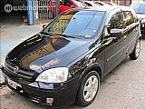 Chevrolet corsa 1.0 mpfi vhc 8v gasolina 4p manual 2004/2004