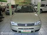 Fiat palio 1.0 mpi elx 8v gasolina 4p manual 2004/2005