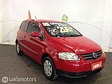 Volkswagen fox 1.0 mi 8v flex 2p manual 2008/2009