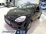 Ford ka 1.0 mpi 8v flex 2p manual 2011/2011