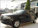 Volkswagen gol 1.0 mi ecomotion 8v flex 4p manual g.iv 2010/2011