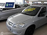 Chevrolet celta 1.0 mpfi life 8v flex 4p manual 2008/2008