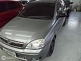 Chevrolet corsa 1.0 mpfi joy 8v flex 4p manual 2008/2008