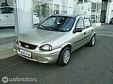 Chevrolet classic 1.0 mpfi life 8v flex 4p ano 2007/2008