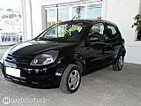 Ford ka 1.0 mpi 8v flex 2p manual 2010/2011