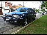 Volkswagen gol 1.6 i rolling stones 8v gasolina 2p manual 1995/1995