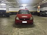Ford ka 1.0 mpi gl 8v gasolina 2p manual 2001/2002