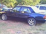 Chevrolet monza 2.0 efi gl 8v gasolina 4p manual 1994/1995