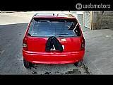 Corsa 1.0 mpf wind 8v gasolina 4p manual 2000/2001