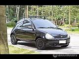 Ford ka 1.0 mpi gl 8v gasolina 2p manual 2003/2004