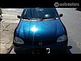 Chevrolet corsa 1.0 mpf wind 8v gasolina 4p manual 2000/2000