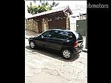 Chevrolet corsa 1.0 mpfi super 8v gasolina 4p manual 1998/1999