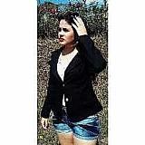 Blazer coloridos feminino (frete gratis) ,  casaco,  jaqueta