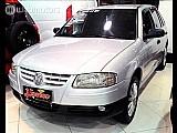 Volkswagen gol 1.0 mi 8v flex 4p manual g.iv 2005/2006