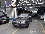 Gol 1.0 mi city 8v flex 4p manual g.iii 2005/2005