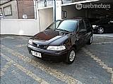 Fiat palio 1.0 mpi elx 500 anos 16v gasolina 4p manual 2001/2001