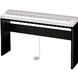 Suporte piano digital casio cs67p padrao piano casio px150