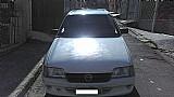 Vendo chevrolet kadett 95/96 branco gl 2.0 - 1995