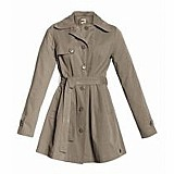 Casaco sobretudo feminino hering original casaco sobretudo feminino hering original