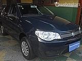 Fiat palio 1.0 mpi elx 8v gasolina 4p manual 2004/2004