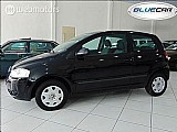 Volkswagen fox 1.0 mi 8v flex 2p manual 2006/2006