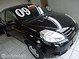 Ford ka 1.0 mpi 8v flex 2p manual 2008/2009