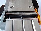 Plaina de bancada portatil desempenadeira eletrica,  220v
