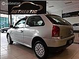 Volkswagen gol 1.0 mi 8v flex 2p manual g.iv 2007/2007
