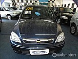 Corsa 1.0 mpfi maxx sedan 8v flex 4p manual 2005/2006chevrolet corsa 1.0 mpfi maxx sedan 8v flex 4p manual 2005/2006