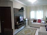 Apto 2 dorm/suite coz amer,  gar coberta,  port elet,  itapua-sa-ba. r$ 185.000,  00!