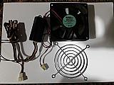 Regulador de cooler mais cooler nidec beta sl d09t-12ps1
