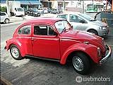 Fusca 1.3 l 8v gasolina 2p manual 1975/1975