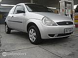 Ford ka 1.0 mpi gl 8v gasolina 2p manual 2004/2005