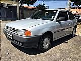 Gol 1.0 mi special 8v gasolina 2p manual 2003/2004