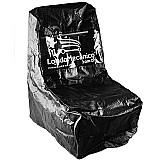 Capa para maquina de limpeza de bico multijet pro fortg-05