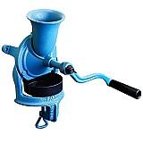 Moinho moedor manual de cafe graos profissional c/ regulagem