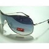 Óculos de sol erika velvet veludo espelhado    novo   472 vendidos