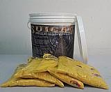 Suinos leitoes porcos/ nucleo p/ racao/ melhor crescimento/ 10kg