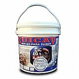 Suicav - nucleo mineral p/ suinos - balde 50kg - 1.099, 00.