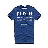Camiseta abercrombie af3136